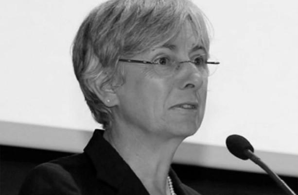 Regina Aumüller