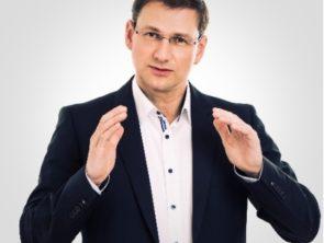 Dr. Karsten Gottke