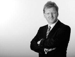 Prof. Dr. habil. Christoph Igel