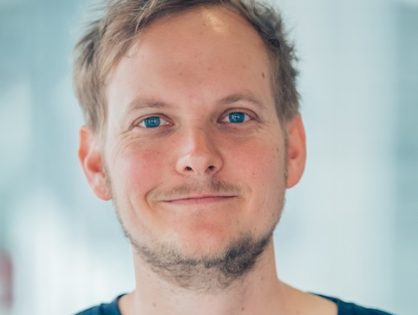 Thomas Wernbacher