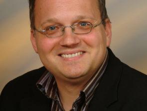 Dirk van den Boom
