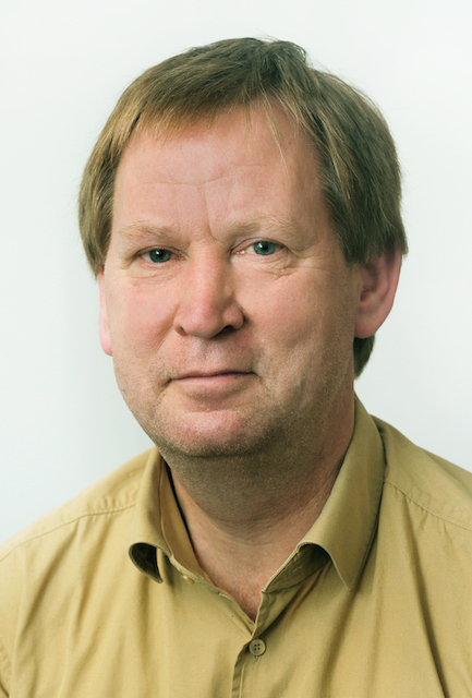 Johann-Christoph Thiele